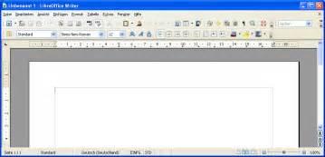 libra office file libreoffice 3 3 0 writer de de png wikimedia commons