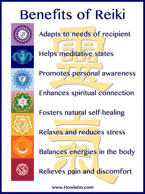 treatments  therapies surya therapy