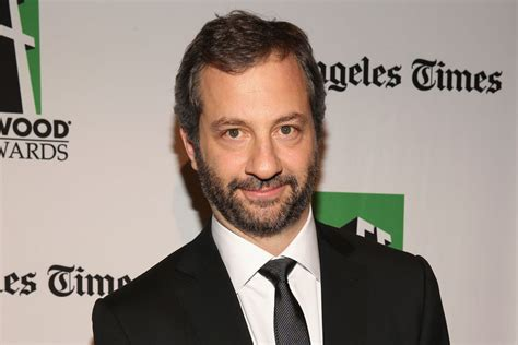 judd apatow series judd apatow s crashing ordered to series by hbo pete