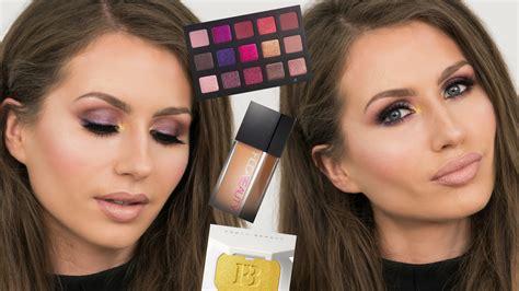 tutorial makeup huda beauty huda beauty makeup tutorial you mugeek vidalondon