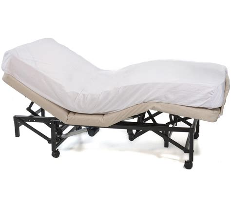 flex  bed    adjustable bed package