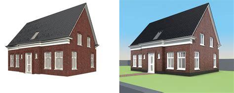 ontwerp je eigen huis en tuin slaapkamer inrichten eigen huis en tuin beste inspiratie