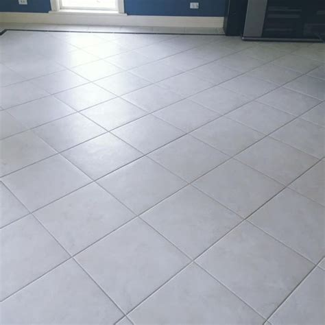 Grout Cleaning Service Best 25 Grout Cleaning Services Ideas On Commercial Window Cleaning Upholstery