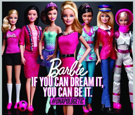 black doll show 2016 mattel pushes as model of empowerment for
