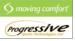 moving comfort moving comfort invests in biomechanics research