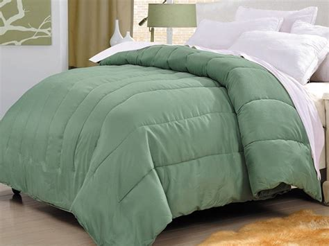 down comforters in colors down alternative comforter twin 6 colors