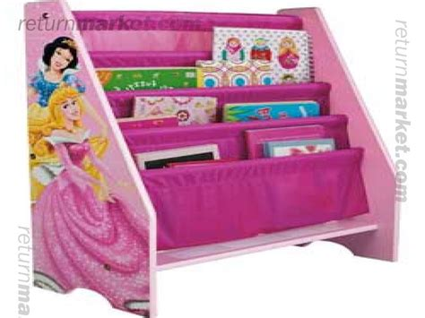 disney princess bookshelf 28 images disney princess