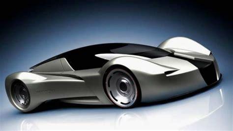 Bugatti Concept 2020 by Bugatti 2020 Concept