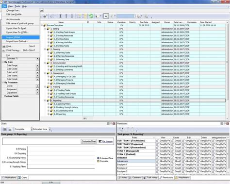 project tracking spreadsheet template task tracking spreadsheet template task spreadsheet