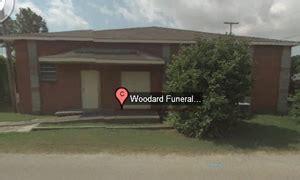 woodard funeral home woodard funeral home wynne arkansas ar funeral flowers