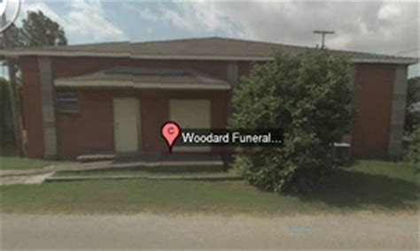 woodard funeral home wynne arkansas ar funeral flowers