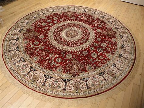 costco area rugs 8 x 12 walmart area rugs jcpenney rugs 8x10 rugs 100 rugs costco rugs 8 by 12
