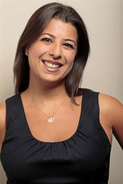meets nyc founder marie elena martinez  woman