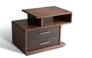 z nightstand city joinery