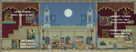genie arabian nights episode 3 poptropica arabian nights poptropica cheats poptrickia