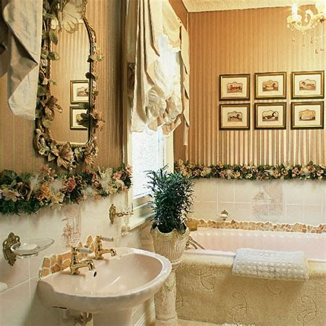 bathroom flowers and plants 49 bathroom design ideas with plants and flowers ideal