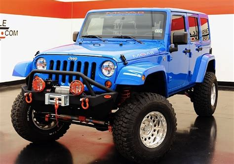 cosmo blue 2012 jeep wrangler paint cross reference