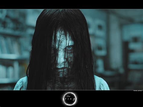 film ghost girl cultural compulsive disorder my 3 favorite scary movies