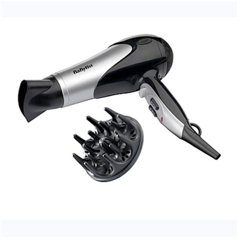 Babyliss Ombre Hair Dryer Asda product not available