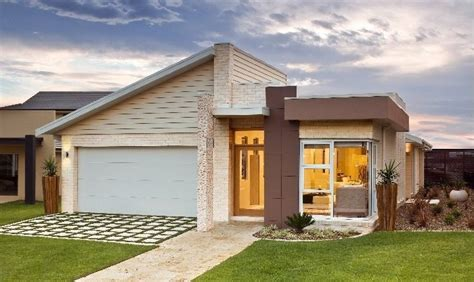 masterton display homes warwick farm nsw visit