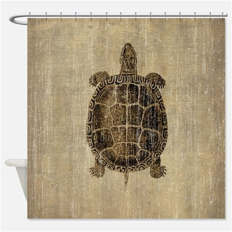 turtle curtains turtle shower curtains turtle fabric shower curtain liner