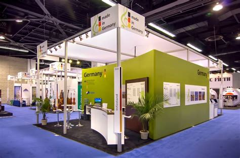 trade show booth design utah 29 best trade show booth ideas images on pinterest booth