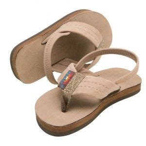 why are rainbow sandals so expensive best 25 rainbow sandals ideas on rainbow flip