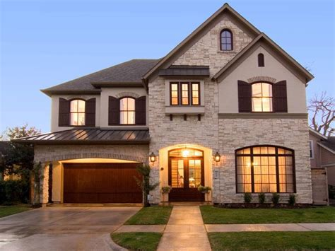 design build firms the best design build firms in houston houston architects