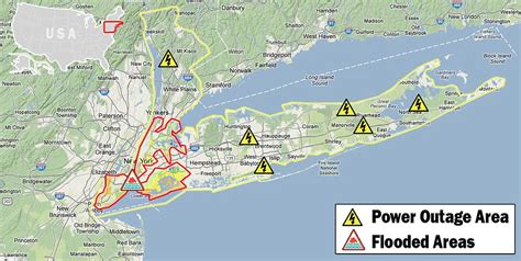 tisch hospital map sandy coned promises to restore power to manhattan by