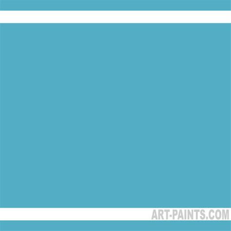 sky turquoise toison dor pastel paints 8500 071 sky turquoise paint sky turquoise color