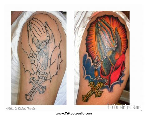 dragon tattoo cover up ideas dragon tattoo cover up ideas 5