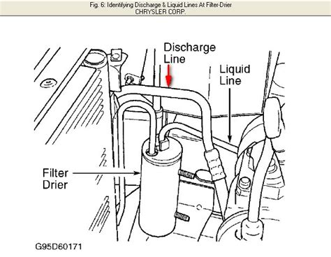 pressure safety switch wiring diagram 28 images fuel