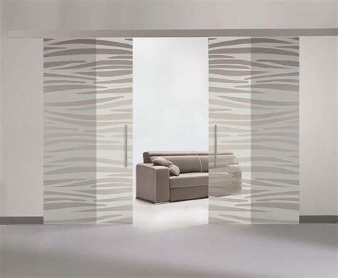 porte interne su misura prezzi porte in vetro serigrafate su misura personalizzabili