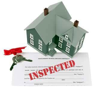 replacement cost valuations home inspection wind