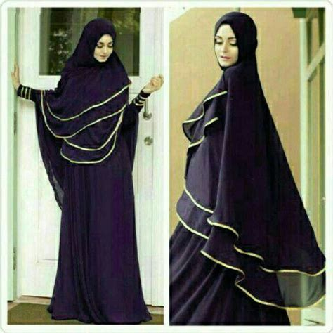 Vest Dress Berkualitas Lapisan Furing Dalam 110 best quest for 2 images on dress styles and muslim fashion