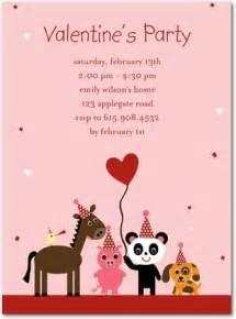 Angus Barn Chocolate Chess Pie Tiny Prints Valentine S Invitations Amp Cards Pizzazzerie