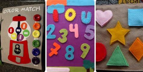 imagenes sensoriales actividades el pupitre de pilu 187 actividades sensoriales tableros