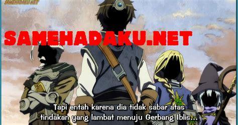 tempat download anime detective conan terlengkap