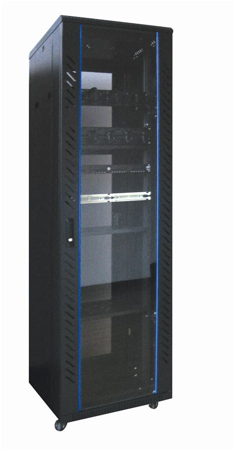 Home Network Cabinet by Home Network Cabinet Design 28 Images Serious Patch
