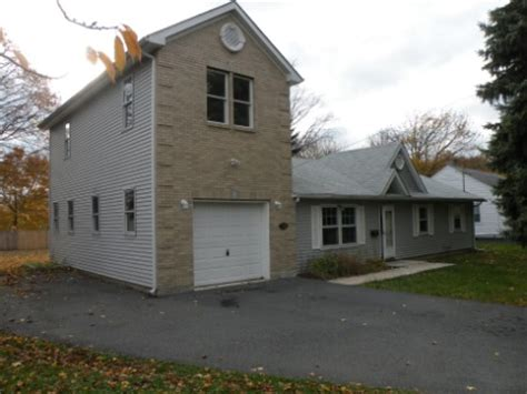 houses for sale in hackettstown nj 110 fourth street hackettstown nj 07840 foreclosed home information reo properties