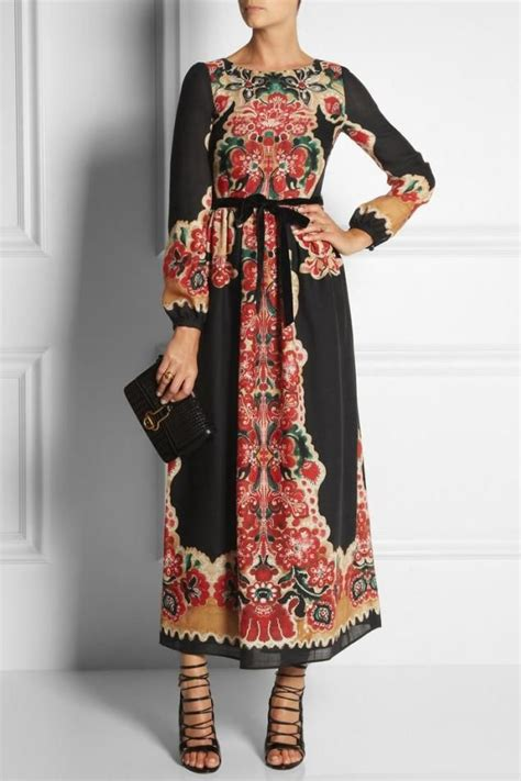 Baju Atasan B 504 Tabia Top 927 best images about border prints on