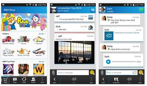 download theme bbm android versi terbaru download bbm v 2 7 0 23 apk versi terbaru custom pin