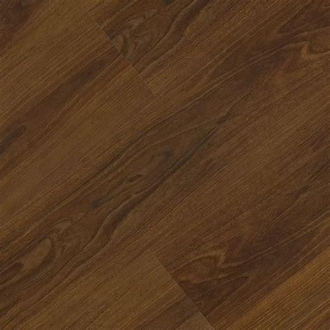 laminate flooring reclaimed oak laminate flooring