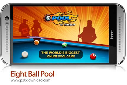 8 ball pool mod game free download eight ball pool v3 11 0 mod a2z p30 download full