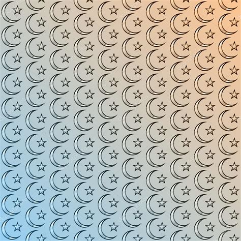 abstract pattern religious background of ramadan islamic background abstract pattern in arabian style the