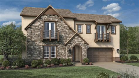 california home danville ca new homes for sale ashbury at alamo creek