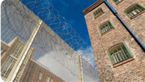 Liverpool Address Finder Liverpool Prison Information