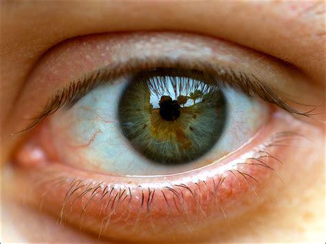 mensajes subliminales ojos azules programacion mental leo descargar audios con mensajes