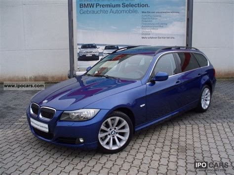 comfort access 2009 bmw 325d touring comfort access bluetooth usb navi