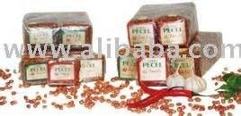 bumbu pecel kotak 100 gr peanut based dressing products indonesia bumbu pecel kotak 100 gr